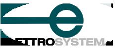 Elettrosystem S.R.L.
