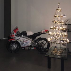 Natale2019
